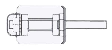 Flat Design - ProGuide Roller